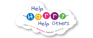 charity marketing company west midlands